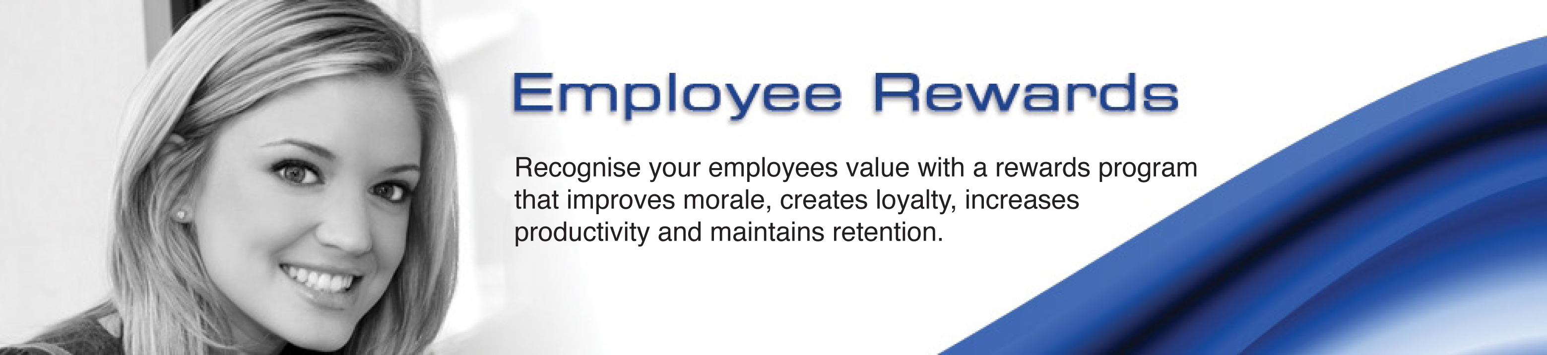 employees rewards