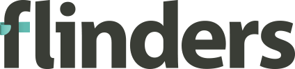 flinders trustees logo
